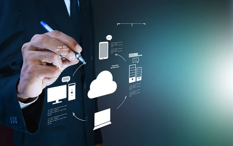 India to lead hybrid cloud adoption in next two years: Nutanix report
