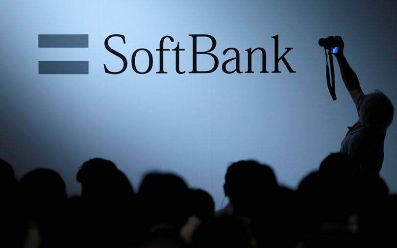 Facebook's Kirthiga Reddy joins SoftBank's Vision Fund as first venture partner