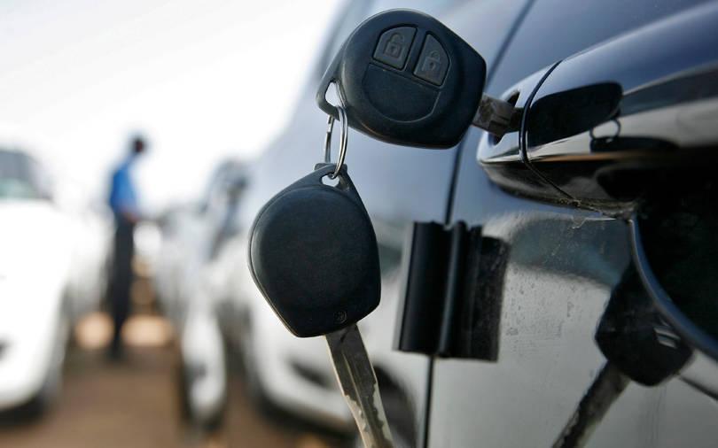 Vehicle marketplace MYNEWCAR raises $1 mn in bridge funding round
