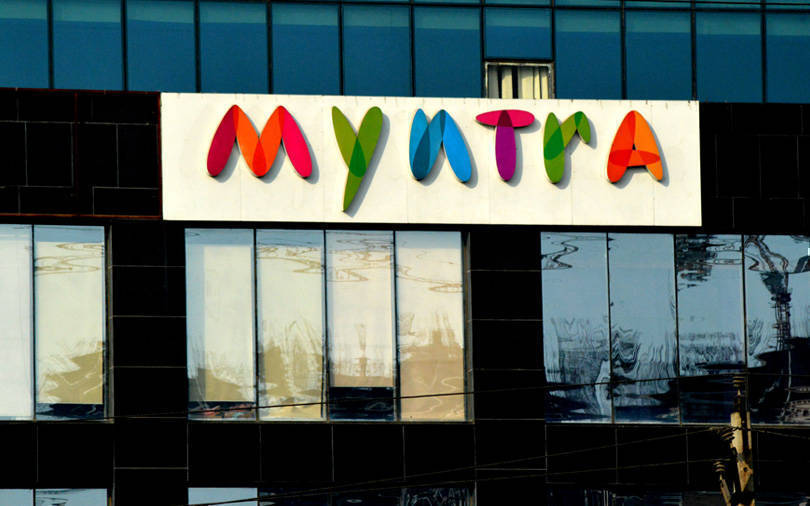 Myntra may abolish CEO post with Ananth Narayanan's exit: Reports