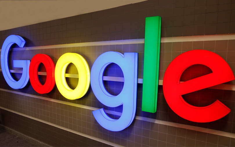 Google acquires bootstrapped travel app Where Is My Train