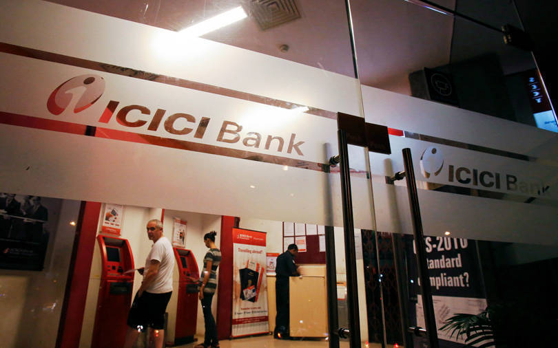 How AI, blockchain and native languages are powering digital banking at ICICI Bank