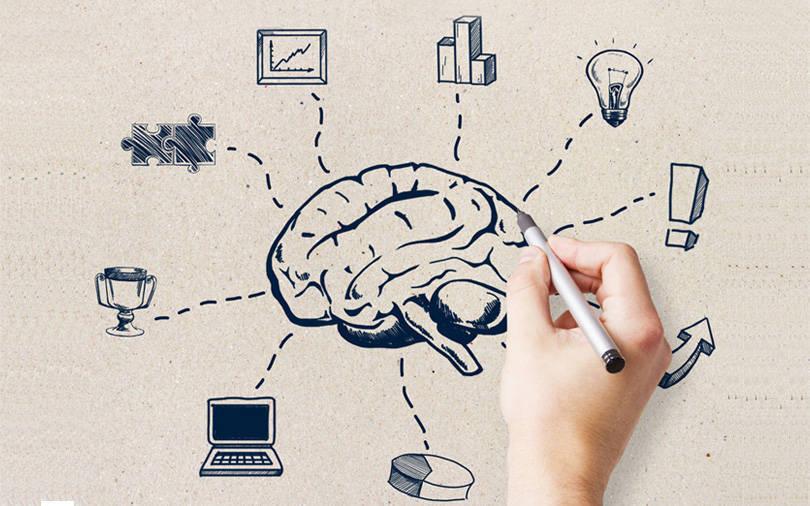 Business intelligence, analytics maturity elude vast majority of firms: Gartner