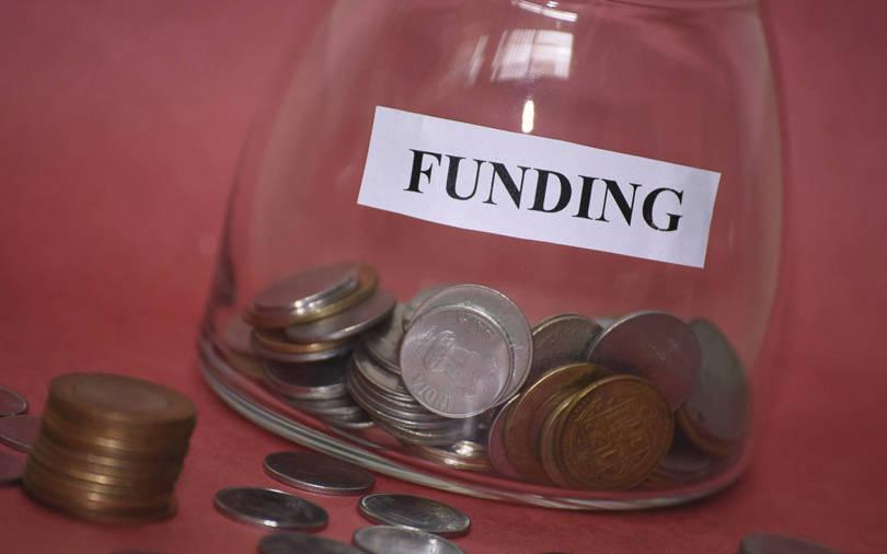 Social platform Roposo gets $10 mn in fresh capital