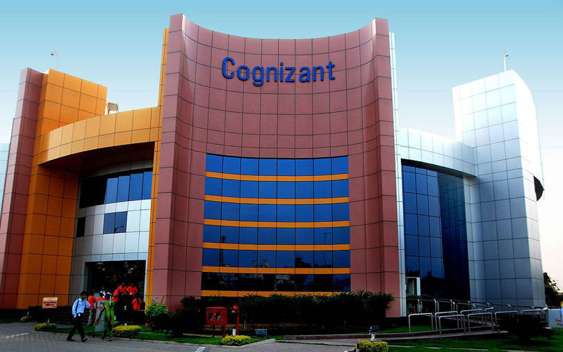 Cognizant notches sixth acquisition this year with content firm Mustache