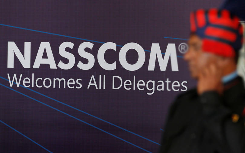 Nasscom to use members' CSR funds for re-skilling engineers in blockchain, AI, robotics