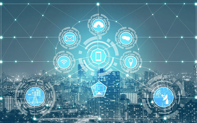 IoT, AI have positive impact on business but costs, security concerns remain: Study