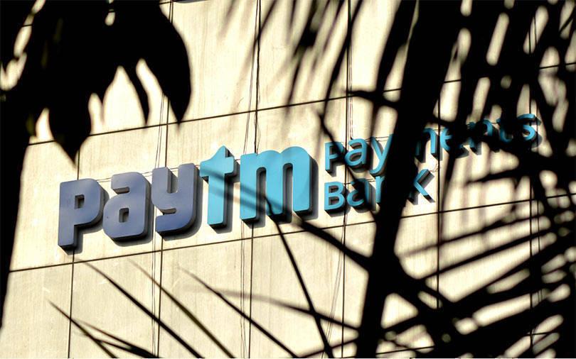 Wallet utilisation, commissions prop up Paytm Payments Bank's FY18 revenues