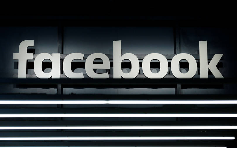 Latest Facebook bug may have affected nearly 7 mn users