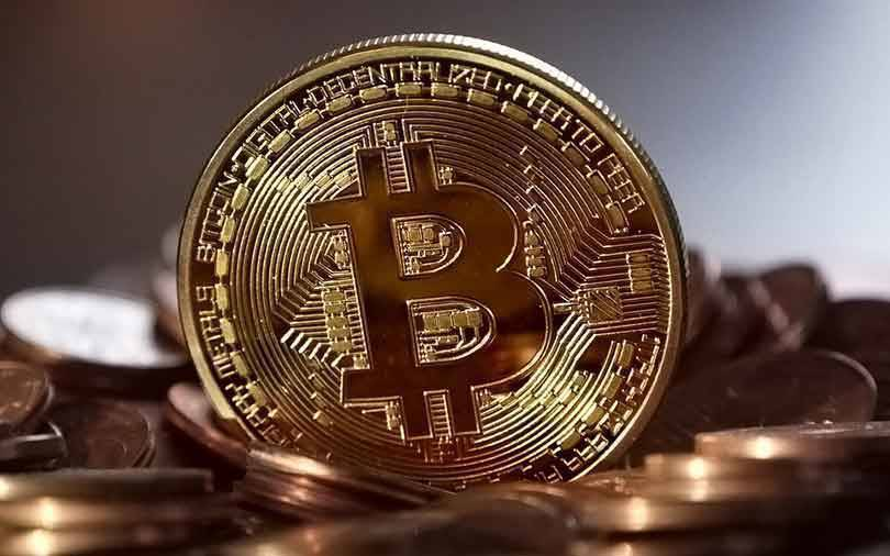 Why big money is staying away from bitcoin