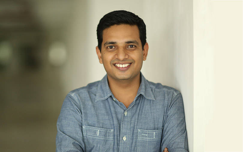 Ed-tech firm Toppr raises $35 mn in Series C funding round