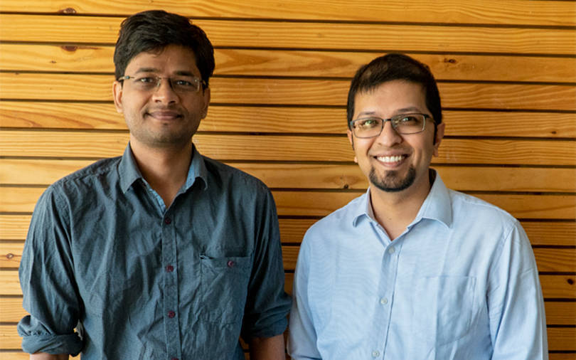 Social commerce platform Shop101 pockets $11 mn in fresh funding