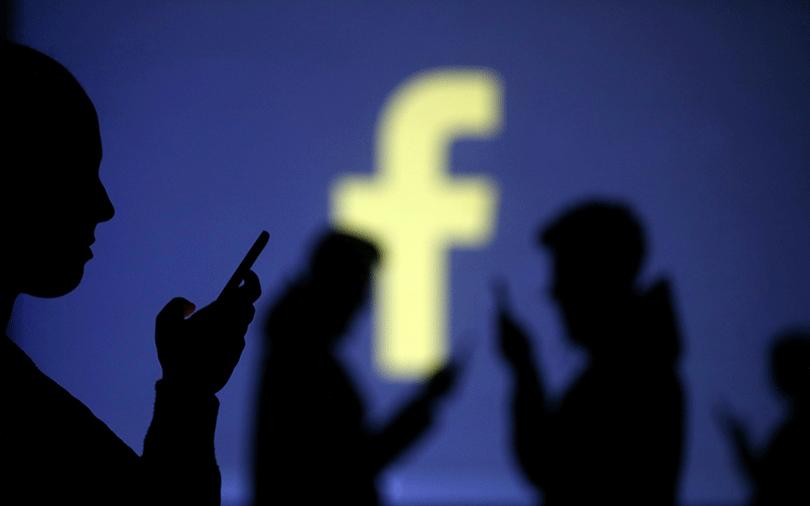 Senior Indian-origin exec Karandeep Anand to lead Facebook Workplace
