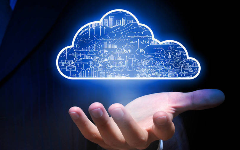 TCS offers private cloud to enterprises in Canada
