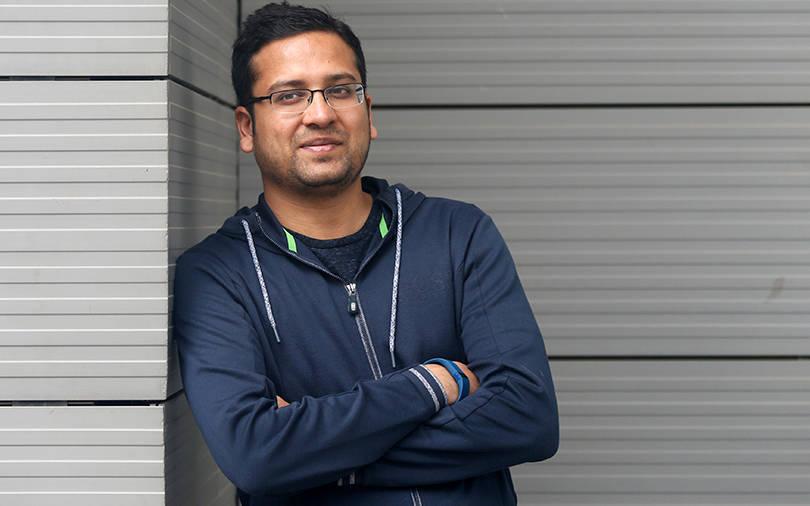 Online insurance startup Acko may raise funding from Binny Bansal
