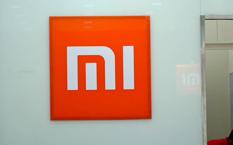 Xiaomi launches payments service Mi Pay
