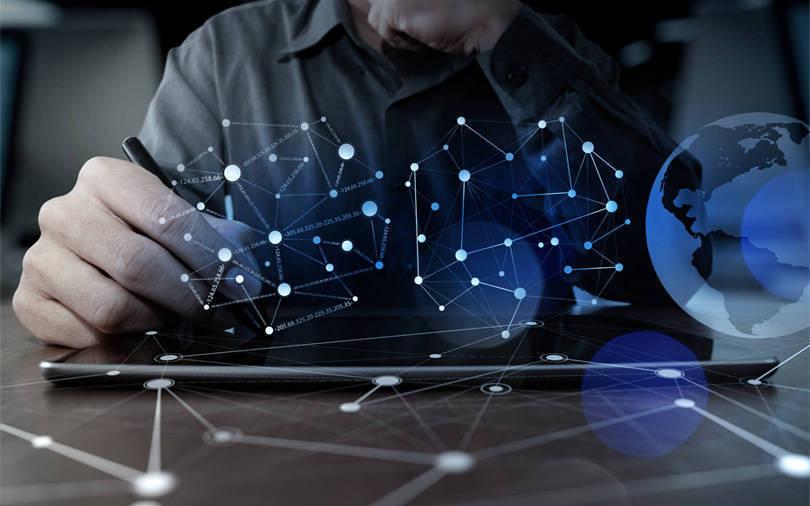 Flashback 2018: IT services hit refresh as enterprises eye digital transformation