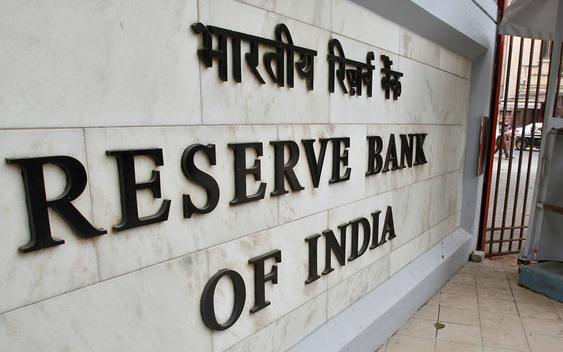 IBM, TCS, Wipro among RBI's pick of six firms for developing Public Credit Registry