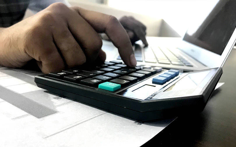 Soon, IT firms can claim refund on input tax even if they code outside India