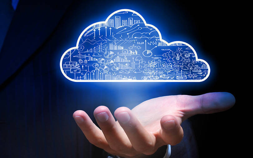 Flashback 2018: Cloud's popularity soars but policy challenges are on the horizon