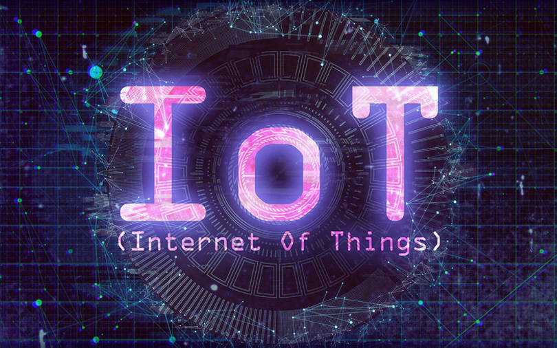 IoT to generate revenues of over $11 bn in India by 2022: Report