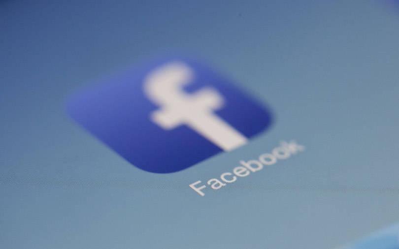 Facebook India posts 40% rise in net profit, revenue up 52%