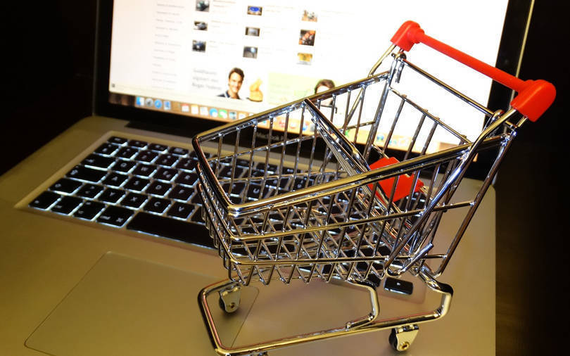 E-commerce firms in a fix after govt issues new norms for vendors