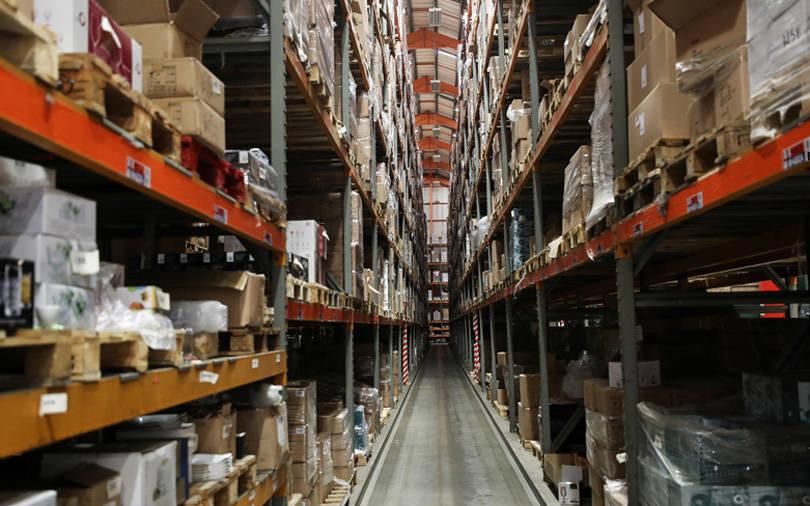 Flashback 2018: Regulations, automation give logistics-tech startups a leg-up