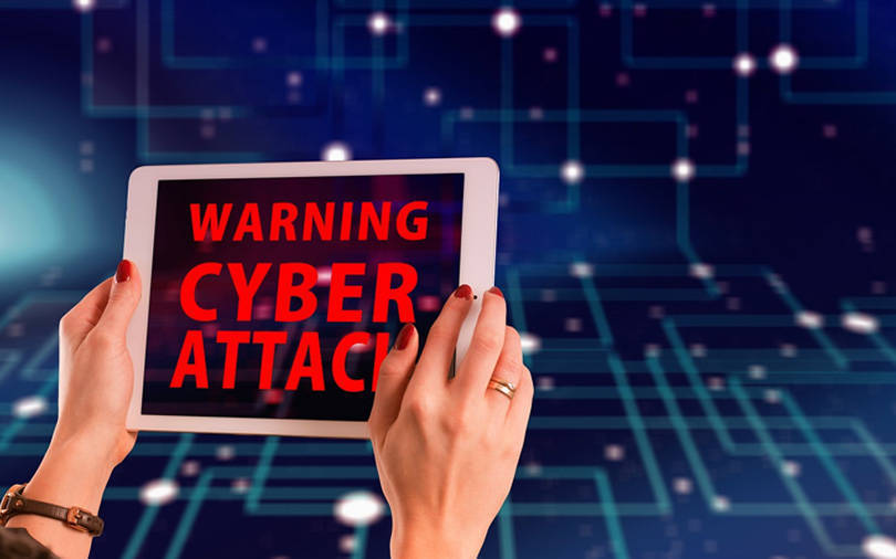 Indian enterprises faced 26 mn threats during July-September period: Quick Heal