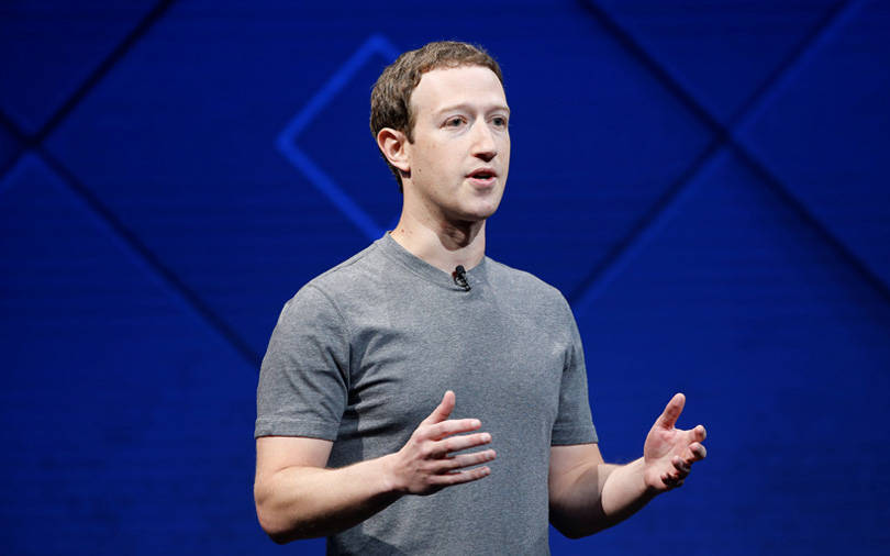 Facebook engages Indian IT firms to stop fake news on its platform