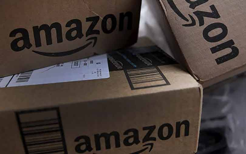 After revised FDI policy, Amazon to seek legal advice on