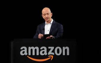 Why Jeff Bezos wanted Amazon to have 'new failures' in India