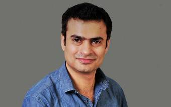 Reboot: Why ibibo's founder chose wealth management as his next destination