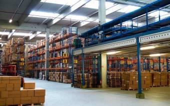 Logistics-tech startup Blackbuck raises $12.5 mn in fresh round