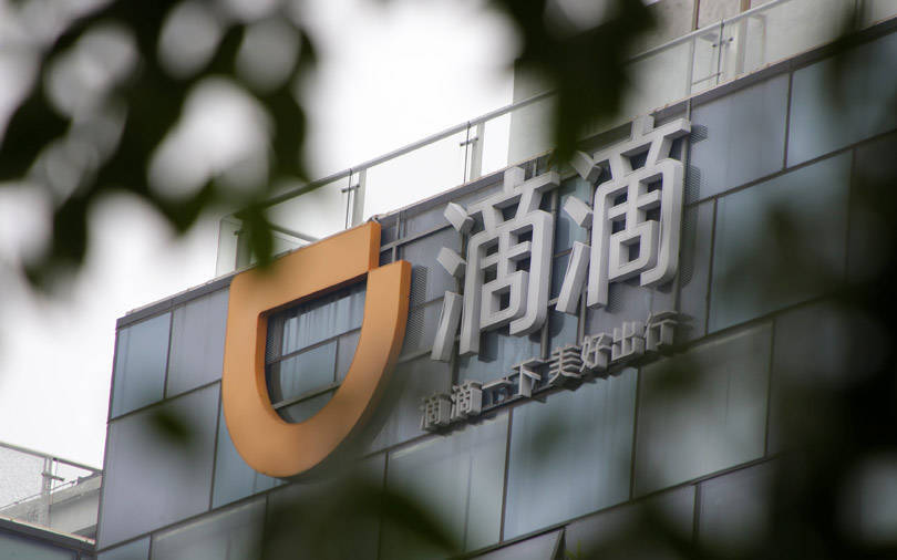 Ola backer Didi Chuxing diversifies beyond ride-hailing after safety scandals