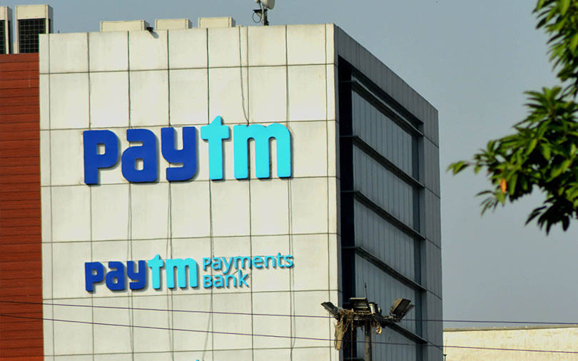 Paytm Payments Bank free to open new accounts as RBI lifts ban