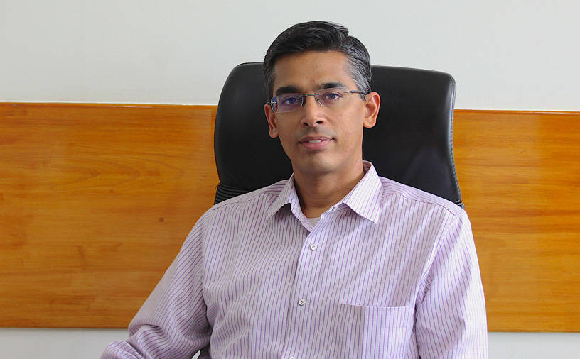 IBM India's Raghavan on why the true potential of chatbots remains untapped
