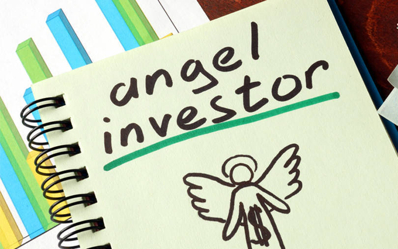 Industry bodies join hands to push for angel tax breather
