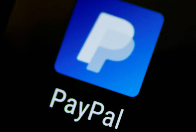 PayPal India posts 12 times increase in revenue for FY18, loss up a bit