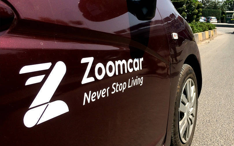 Zoomcar posts 31% rise in FY18 operating revenue, loss widens