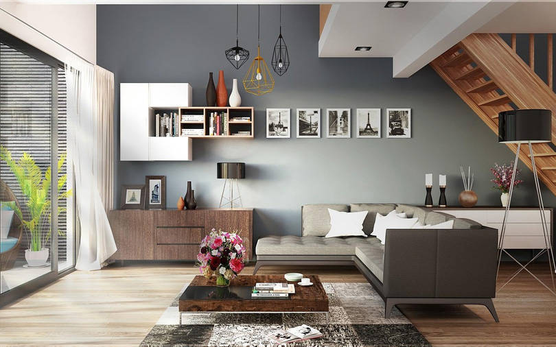 Interior design VR startup Flipspaces raises $3.5 mn from PE firm