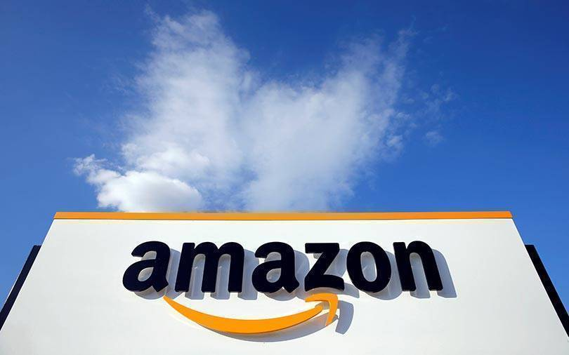 Amazon to acquire Infosys-backed Israeli cloud startup for $250 mn