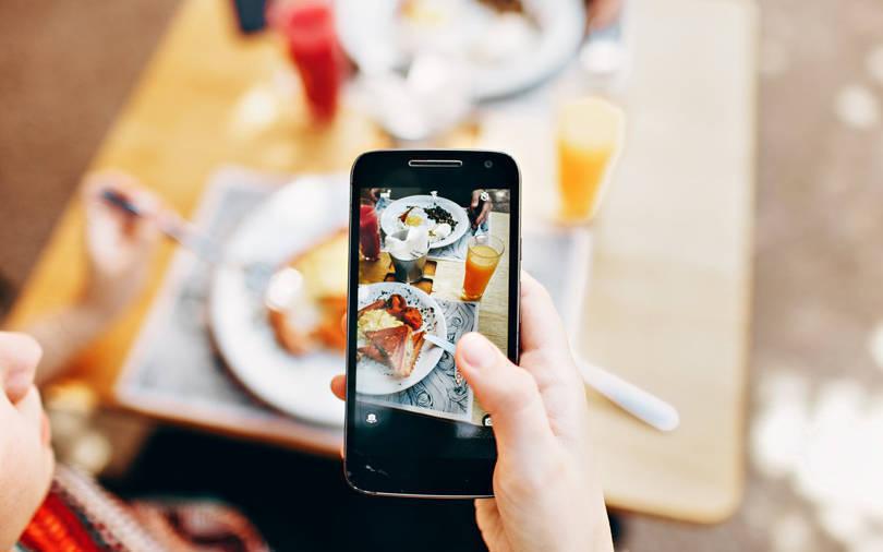 Cloud kitchen startup InnerChef pockets pre-Series B funding