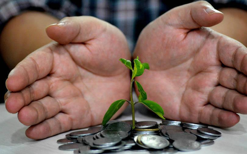 Medical technology firm In-Med Prognostics secures funding from govt enterprise
