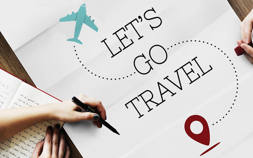 Travel portal Yatra buys corporate travel business of PL Worldways