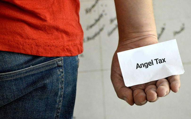 Industry bodies urge govt to abolish angel tax