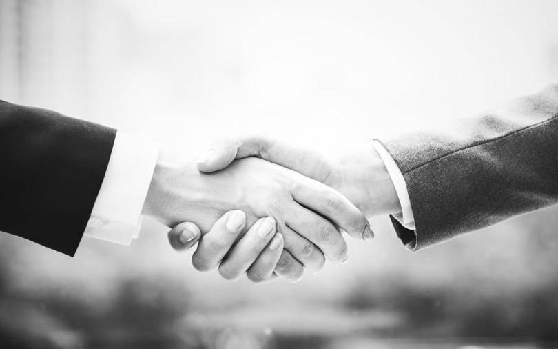Kronos partners with SAP to resell workforce management solution