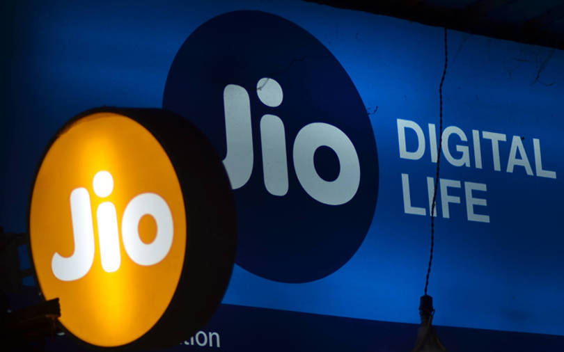 Reliance Jio deepens fintech play with PoS devices for merchants: Report