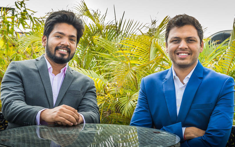 Co-living space provider Grexter raises pre-Series A funding