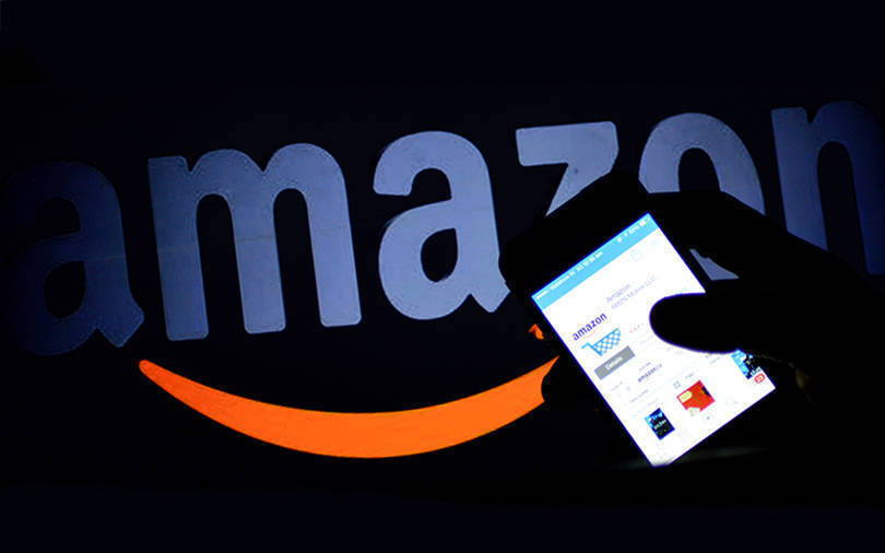 Amazon Pay rolls out doorstep KYC verification for wallet users